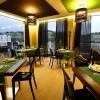 Restaurante Hierro Uno
