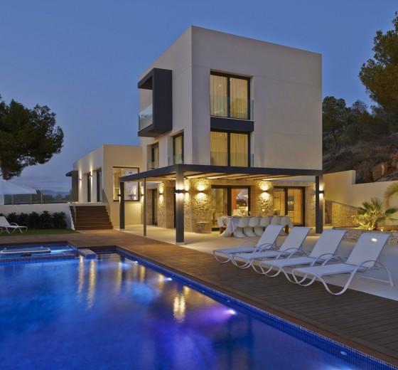 Villa Verderol